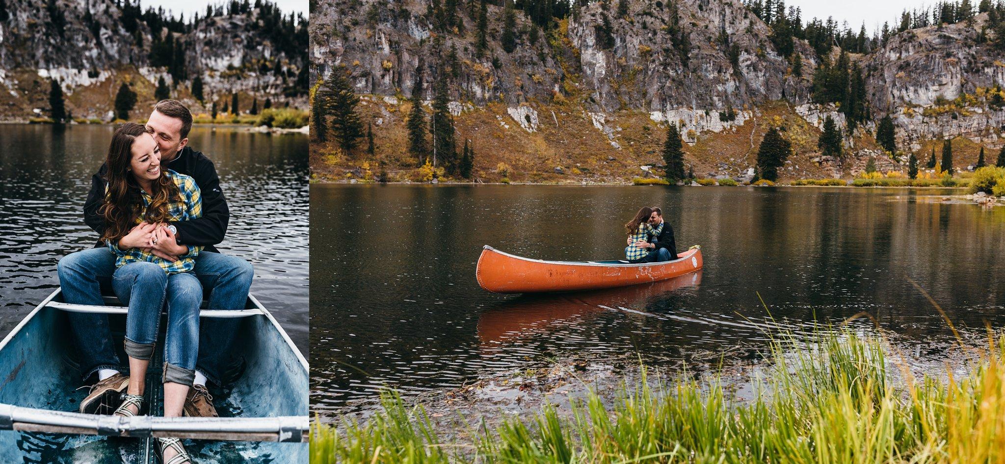 Logan Utah Photographer_0344.jpg