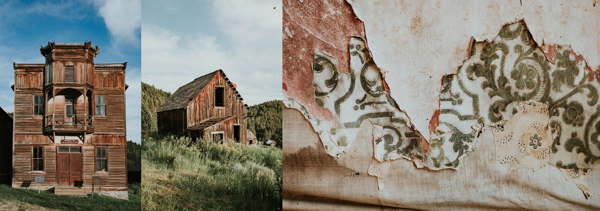 Logan Utah Photographer_0395.jpg