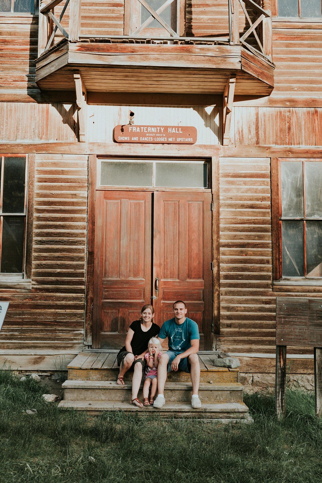 Logan Utah Photographer_0393.jpg