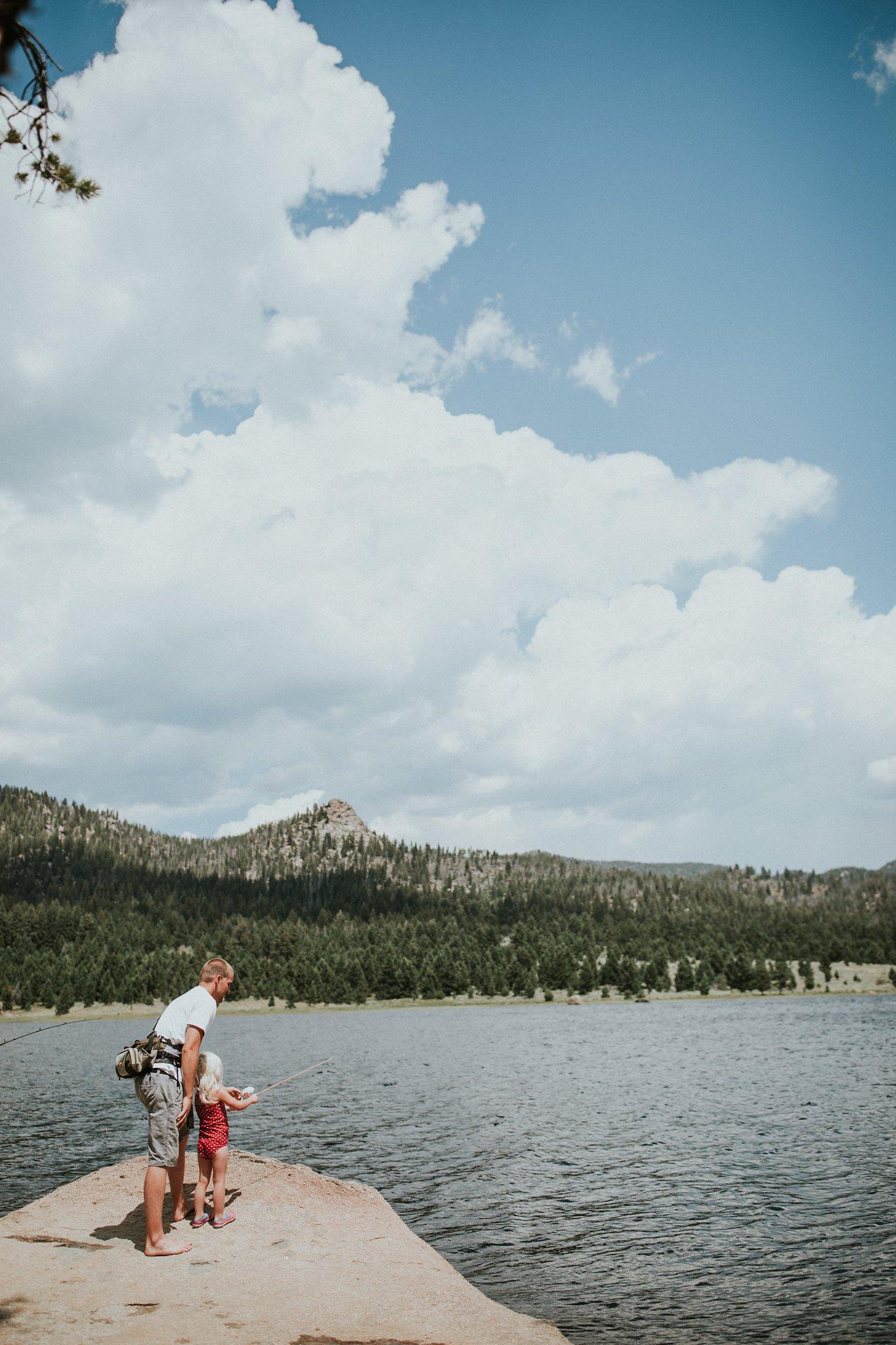 Logan Utah Photographer_0387.jpg