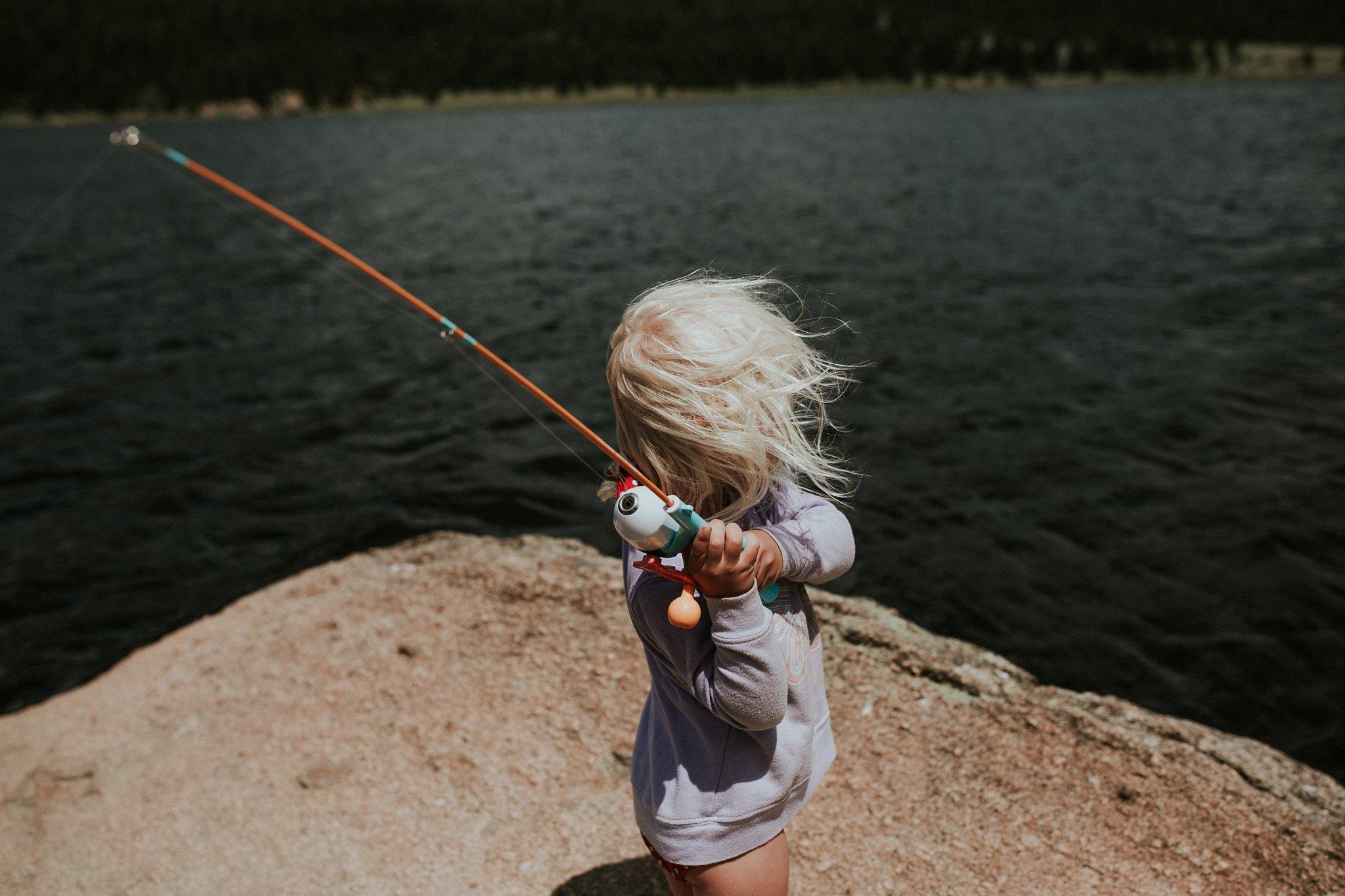 Logan Utah Photographer_0386.jpg