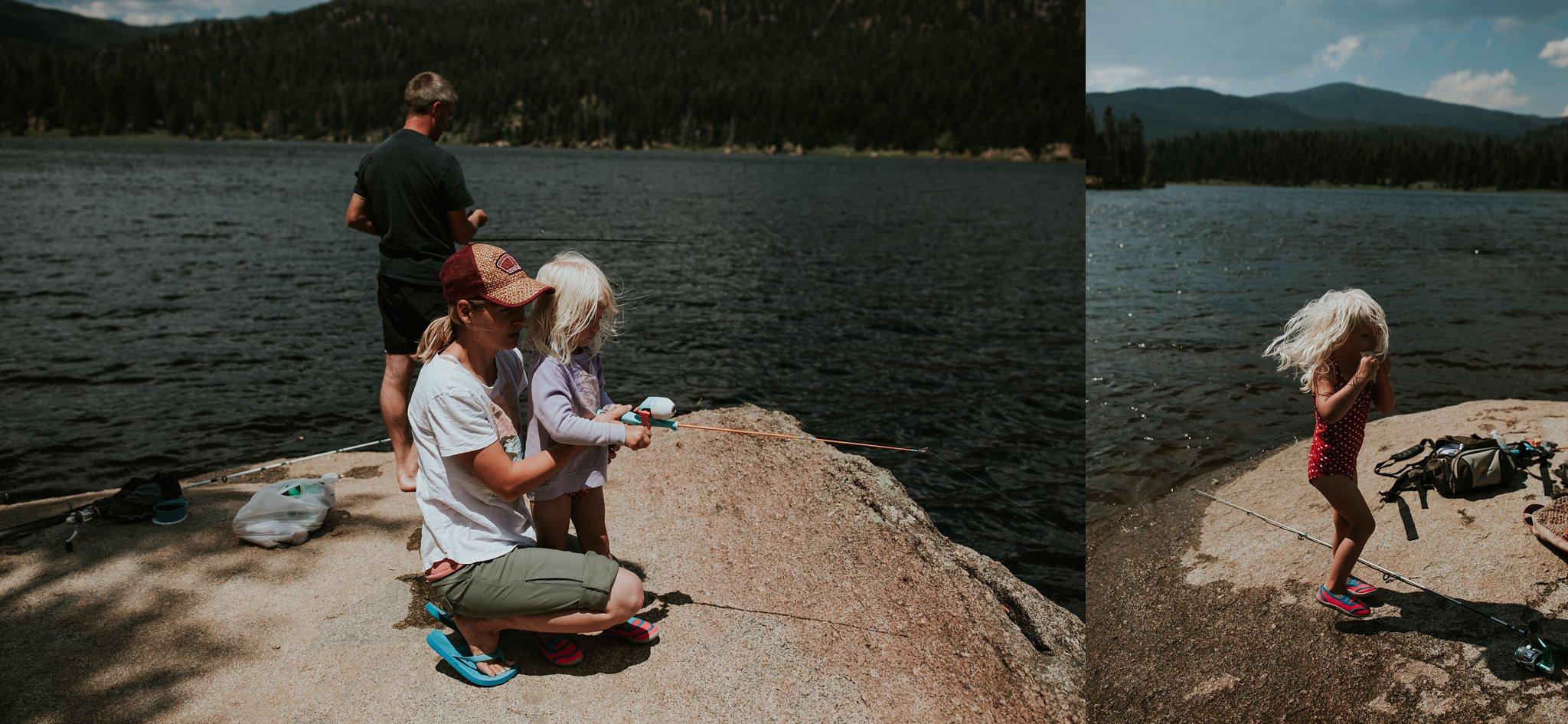 Logan Utah Photographer_0385.jpg