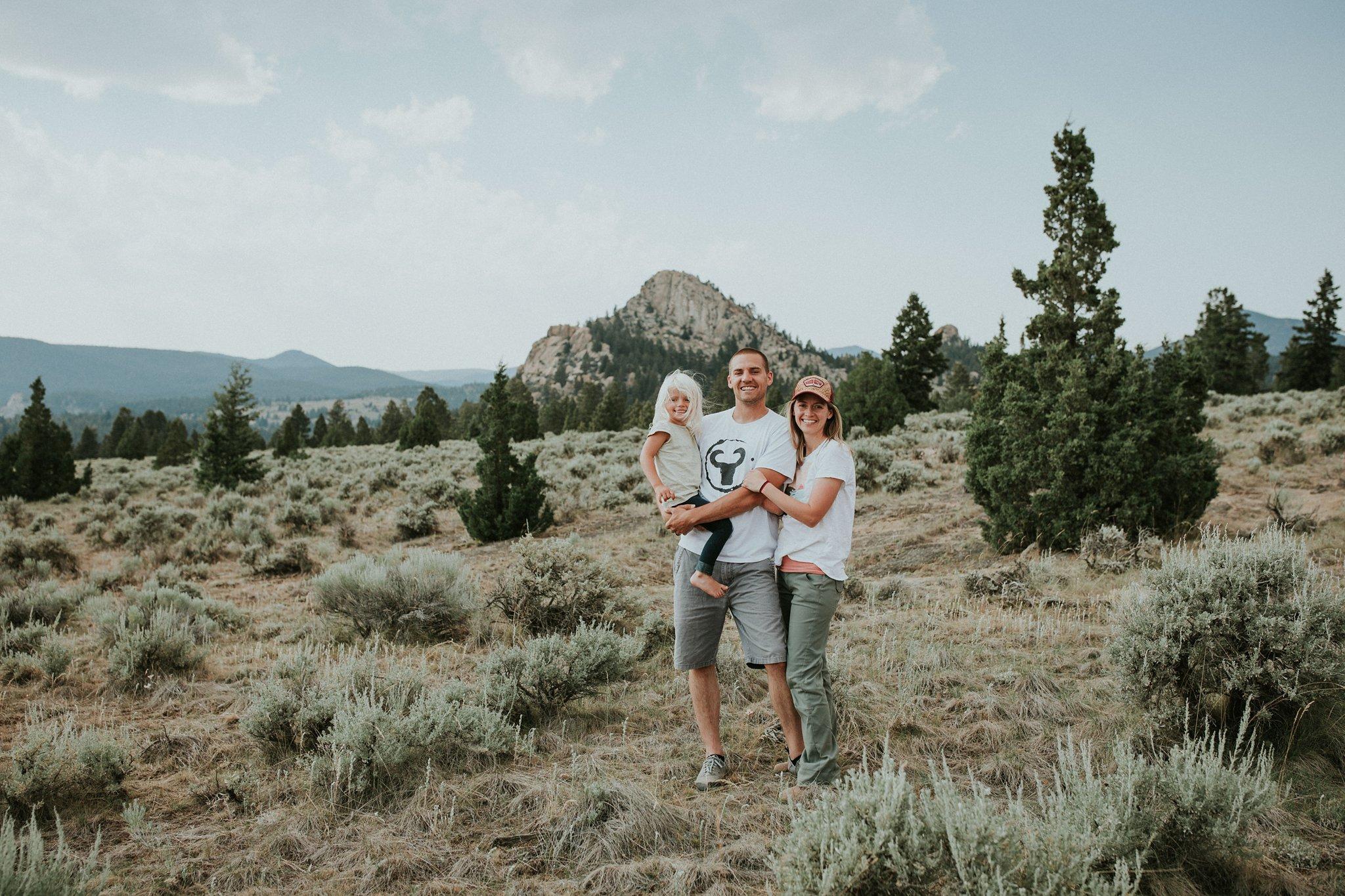 Logan Utah Photographer_0384.jpg