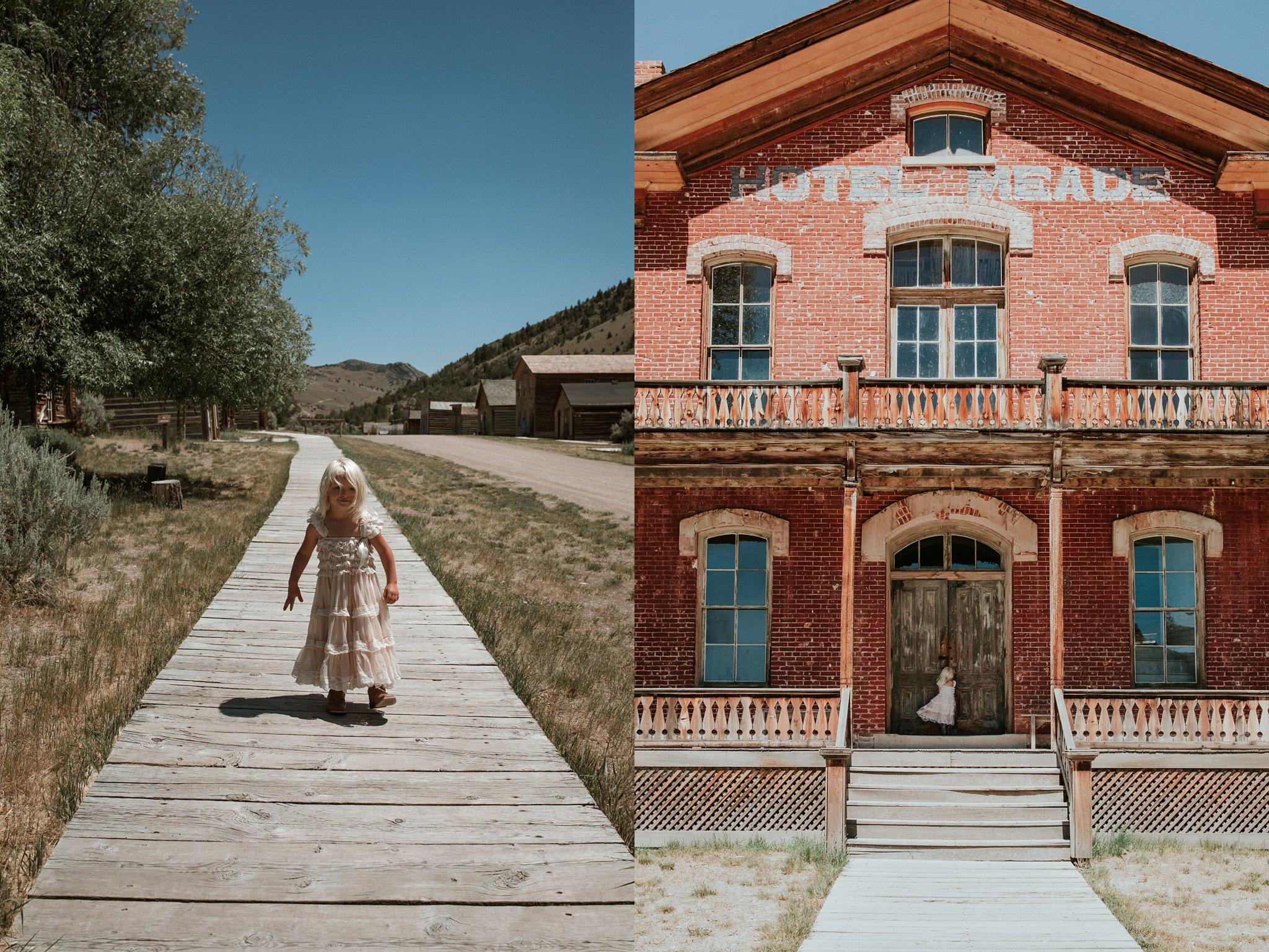 Logan Utah Photographer_0376.jpg