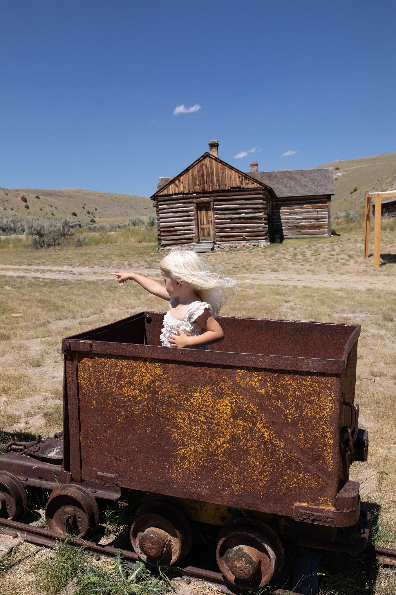 Logan Utah Photographer_0372.jpg