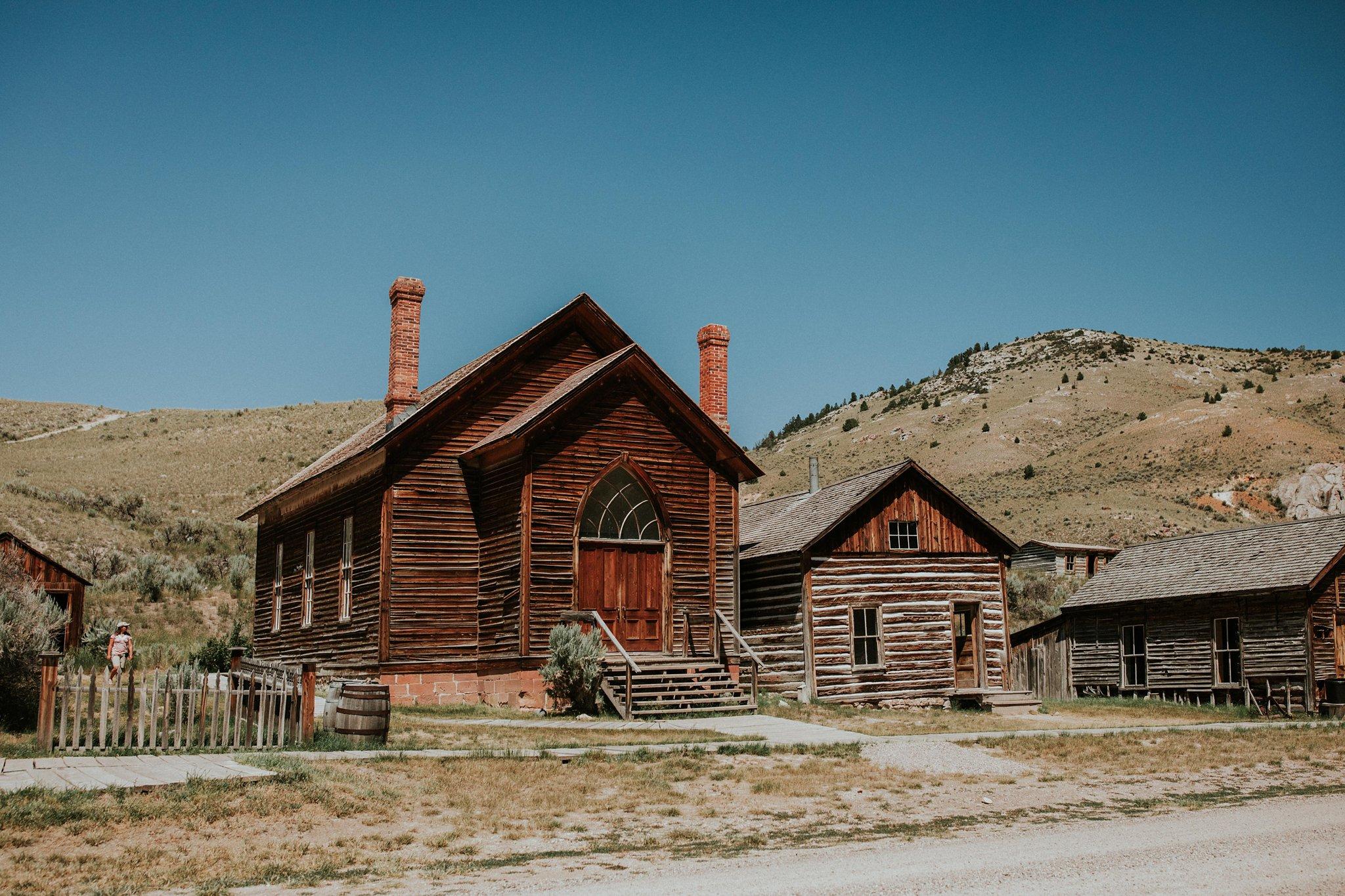Logan Utah Photographer_0369.jpg