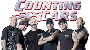 Counting cars.jpg
