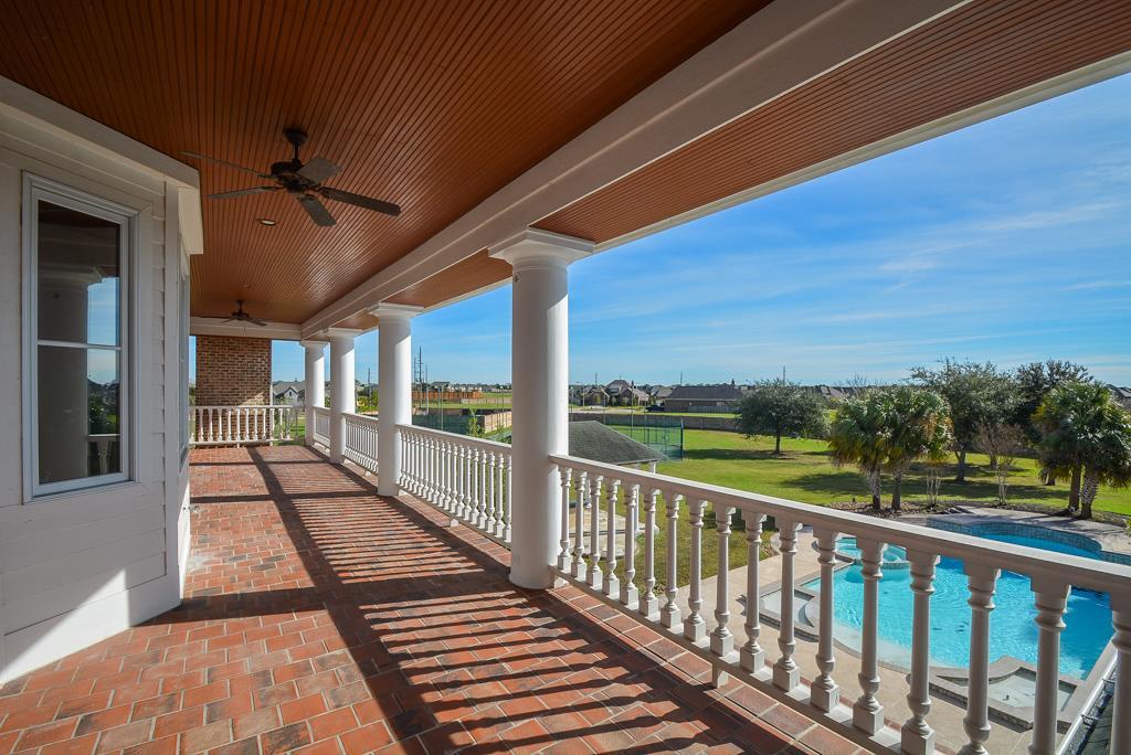 4227 Graham Heights Balcony View.jpg