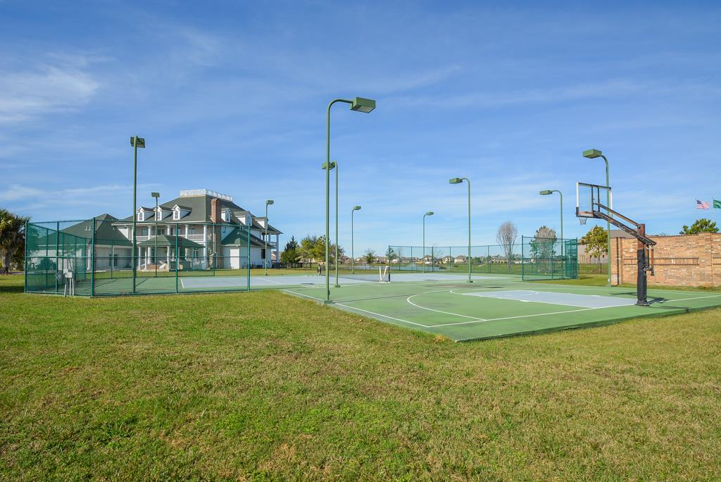 4227 Graham Heights Tennis Court View to the Back House.jpg