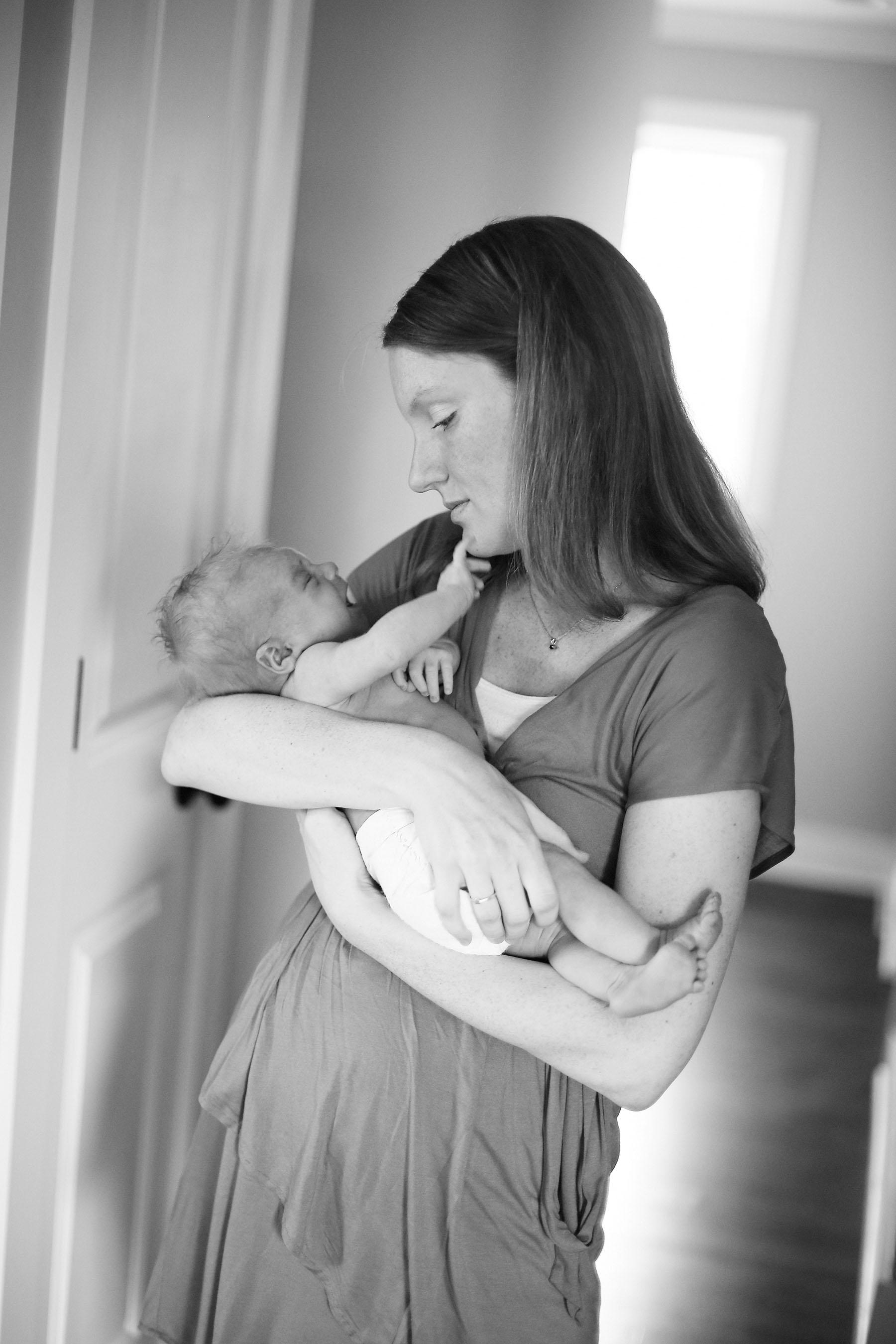 NewbornLifestylePhotography14.JPG
