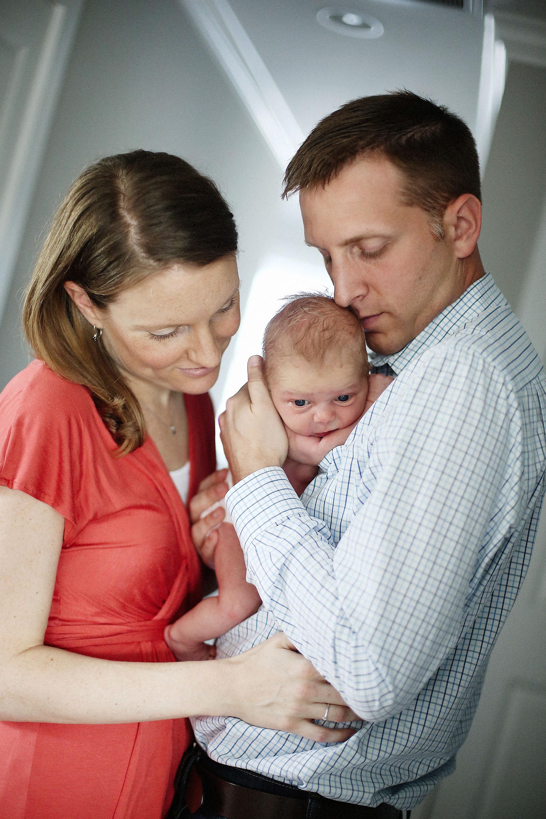 NewbornLifestylePhotography17.JPG