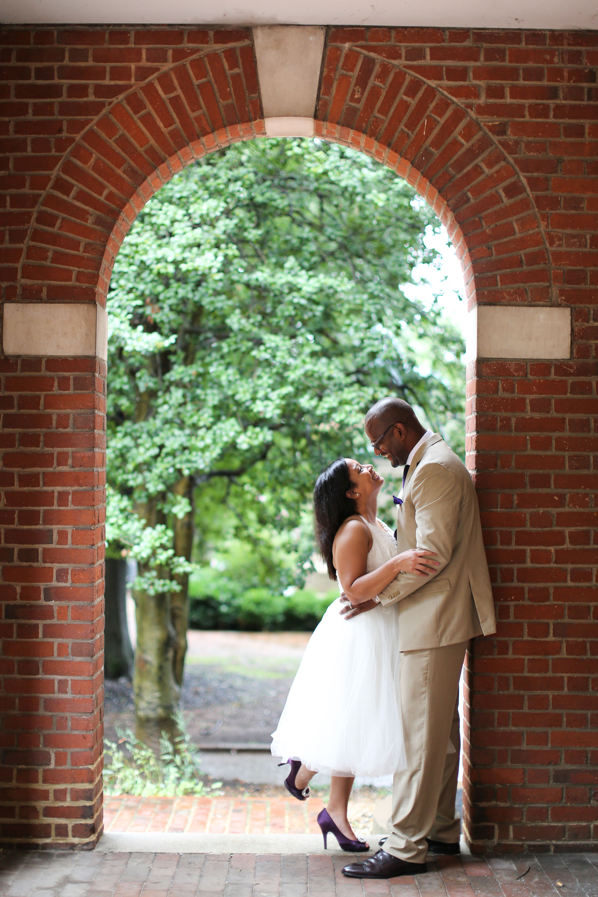 CharlottesvilleCourthouseWeddint_042.JPG