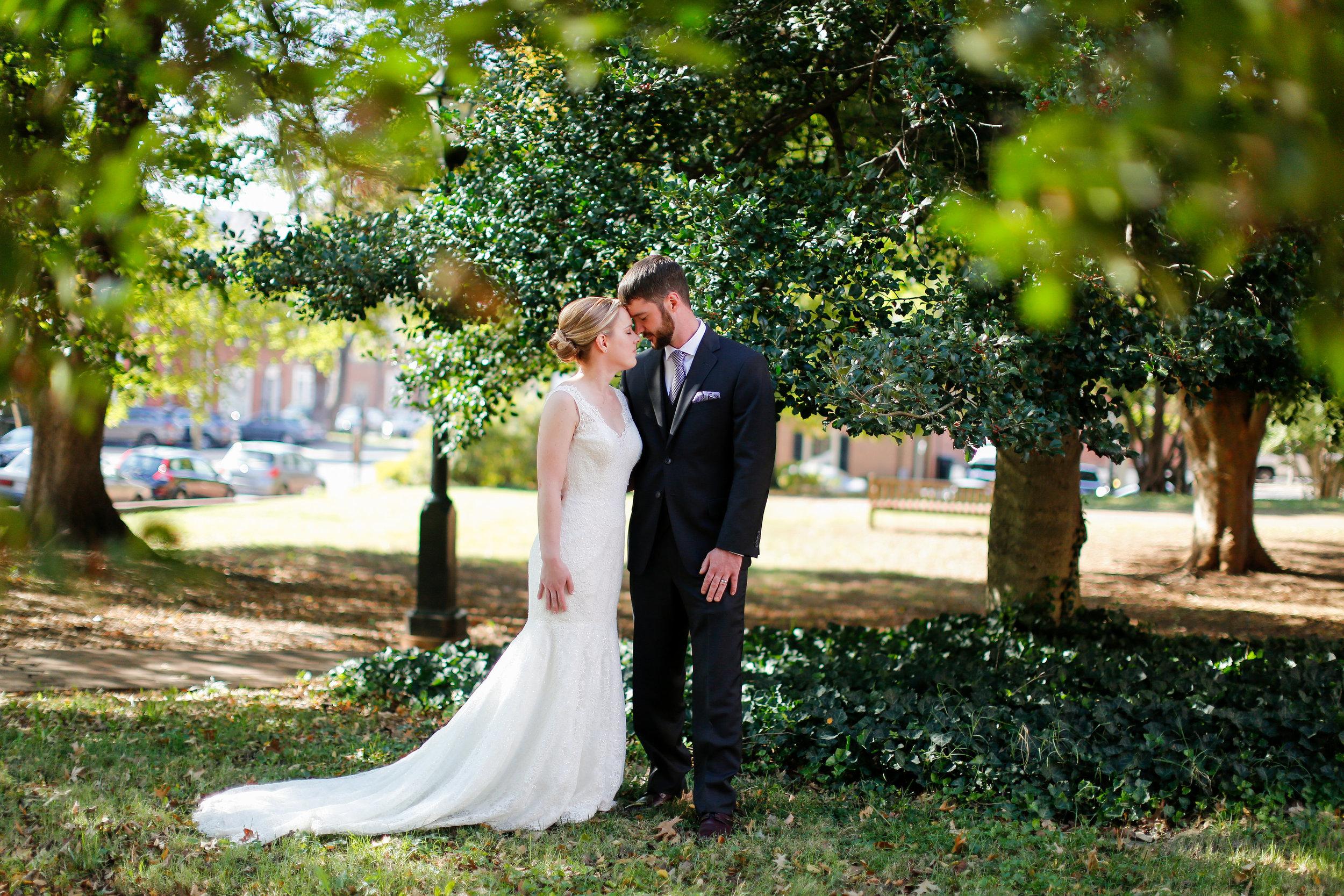 Charlottesville_Courthouse_Wedding