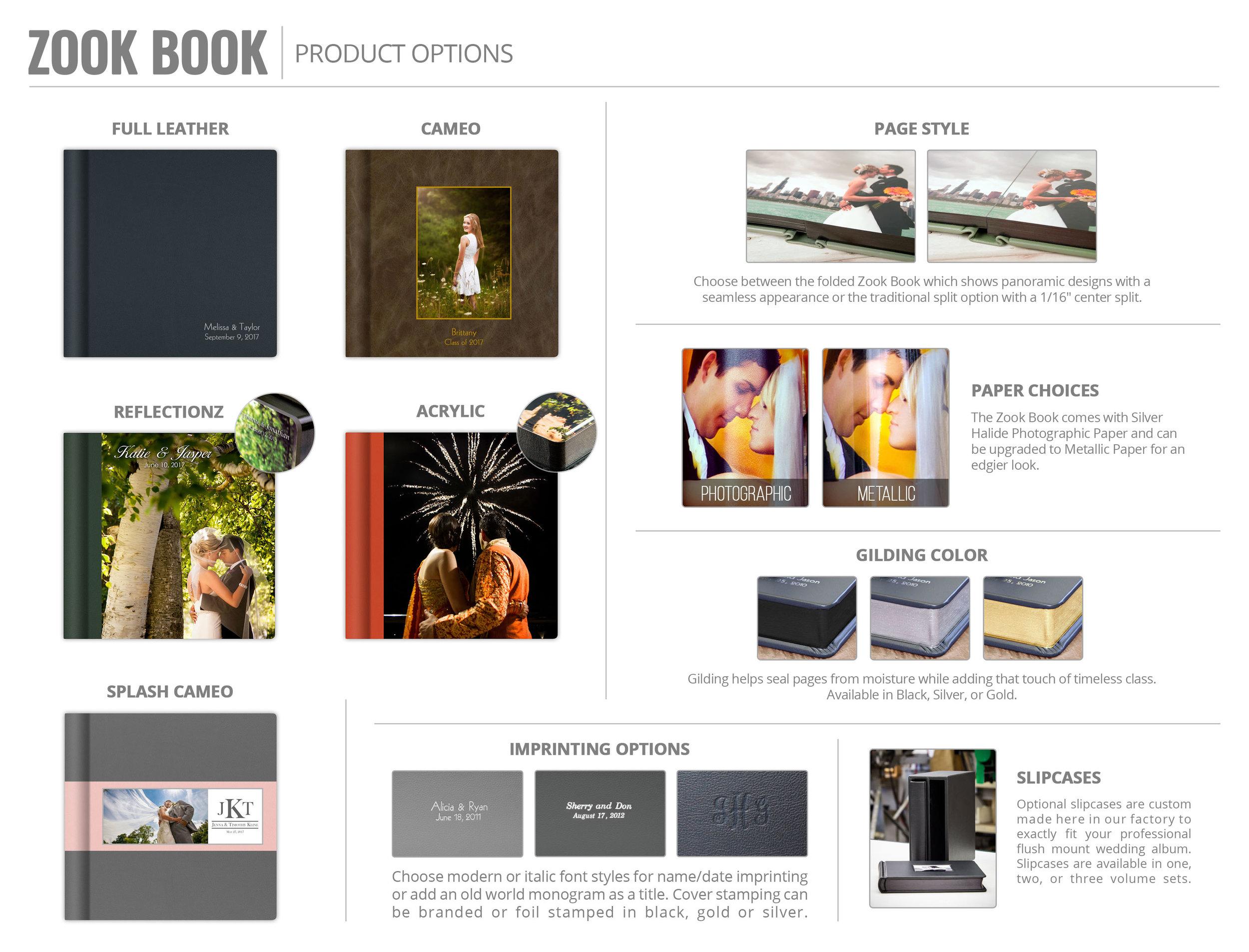 Zookbook-options.jpg