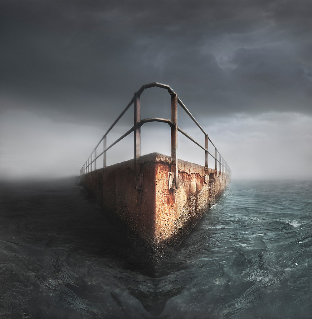 Concrete boat TLC.jpg
