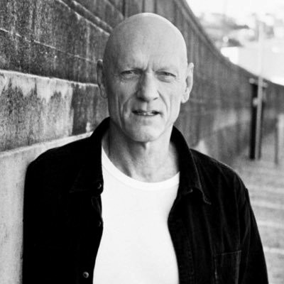 "Peter Garrett - ""I applaud The Light Collective for producing this incredibly timely work. Here in plain view, are the images that remind us what is at stake right now, as the most important natural wonder in the world, under siege from a warming climate, hangs in the balance. Black and Blue: Coal or Coral comes at a critical moment for the future of the wondrous Great Barrier Reef - share widely."""