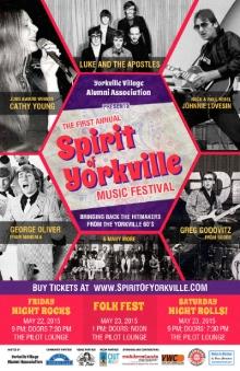 Spirit-of-Yorkville-2015-Poster-WEB.jpg