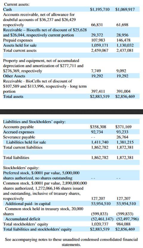Company Balance Sheet.JPG