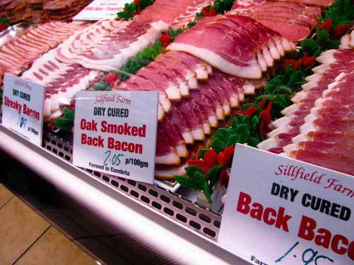 Borough-Market-Bacon