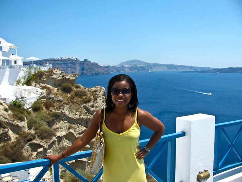 Santorini-Greece-Vacation-Tausha-Cowan