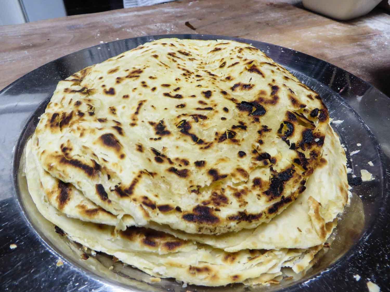 Cape-Malay-Cooking-Roti