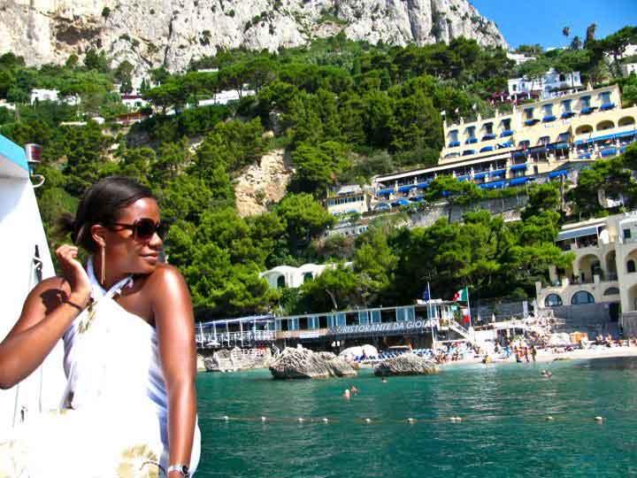 Amalfi-Coast-Tausha-Cowan