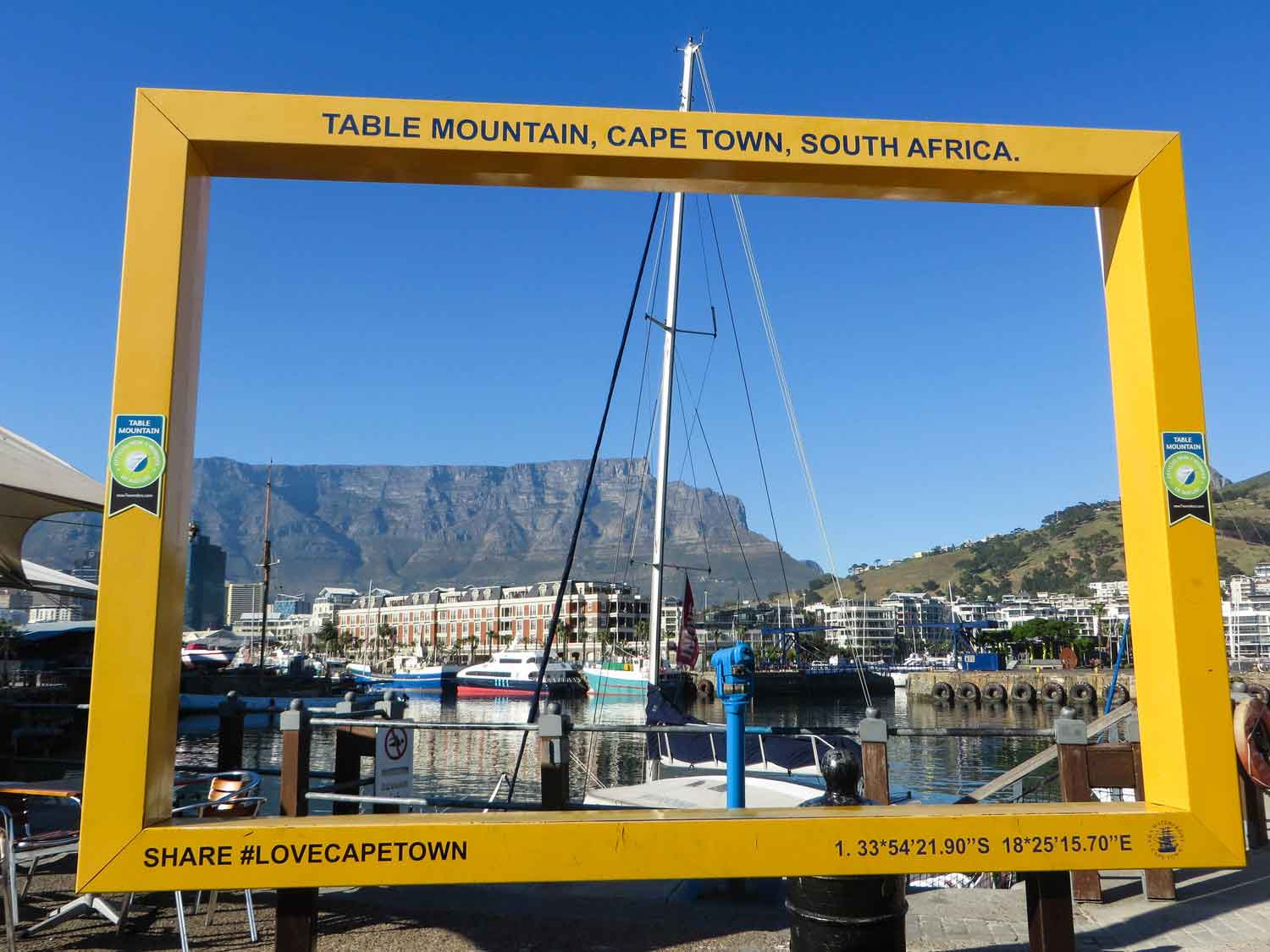 Waterfront-Cape-Town-South-Africa