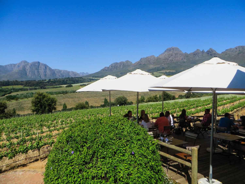 Stellenbosch-Guardian-Peak-South-Africa