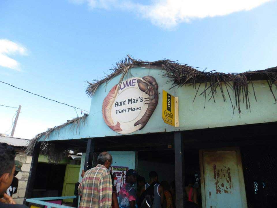 Aunt-Mays-Hellshire-Jamaica