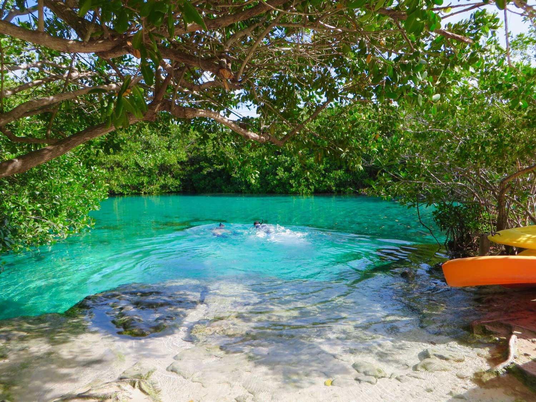 Casa-Cenote-Tulum-Mexico