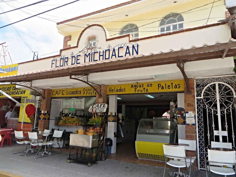 Flor-de-Michoacan-Tulum