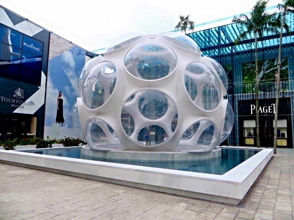 Design-District-Miami-Florida