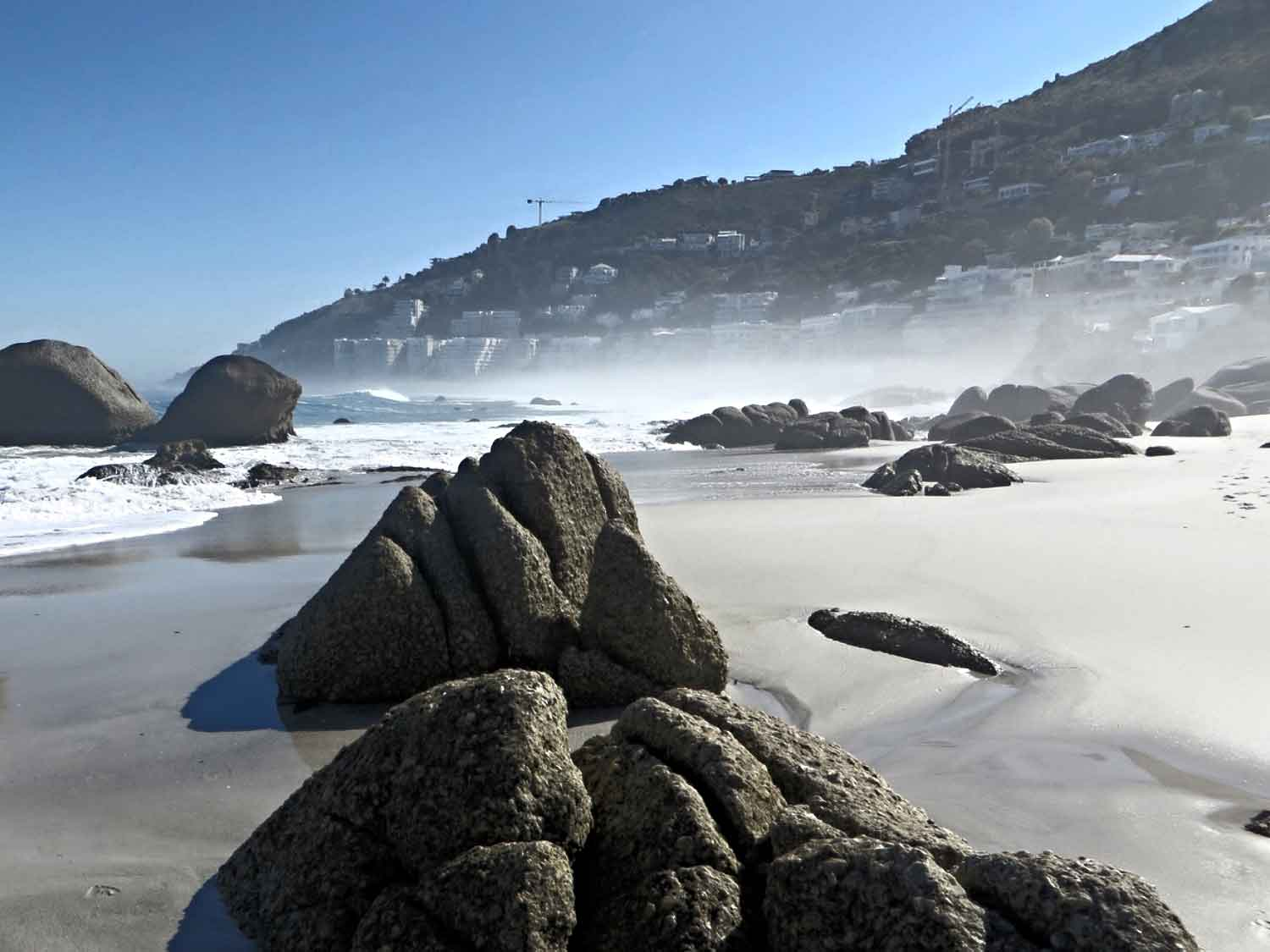 Clifton-Beach-Cape-Town