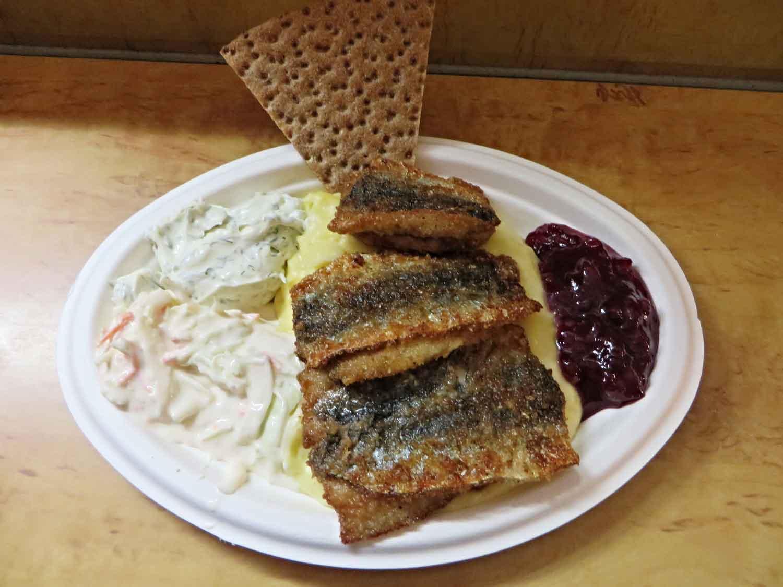 Nystekt-Stromming-Stockholm-Street-Food