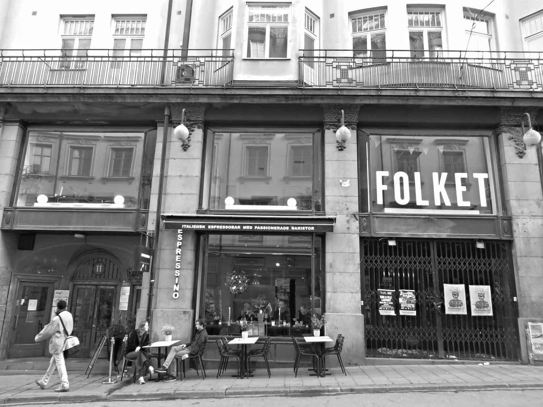 Sodermalm-Coffee-Shop-Stockholm