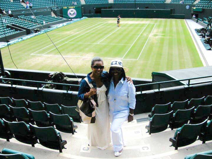 Wimbledon-Ticket-Lottery-London