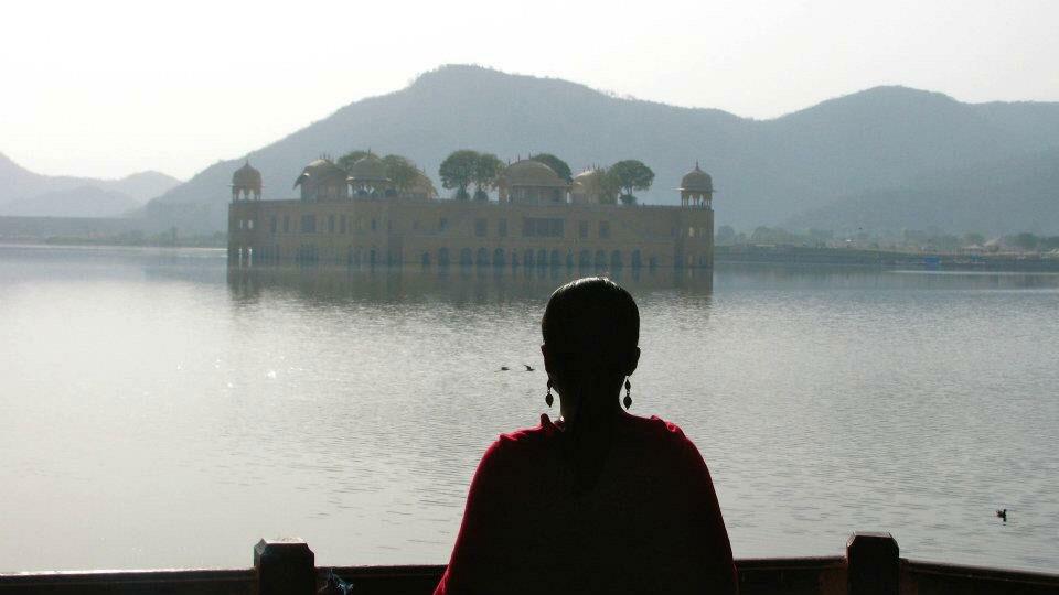 Lake-Palace-Jaipur-India