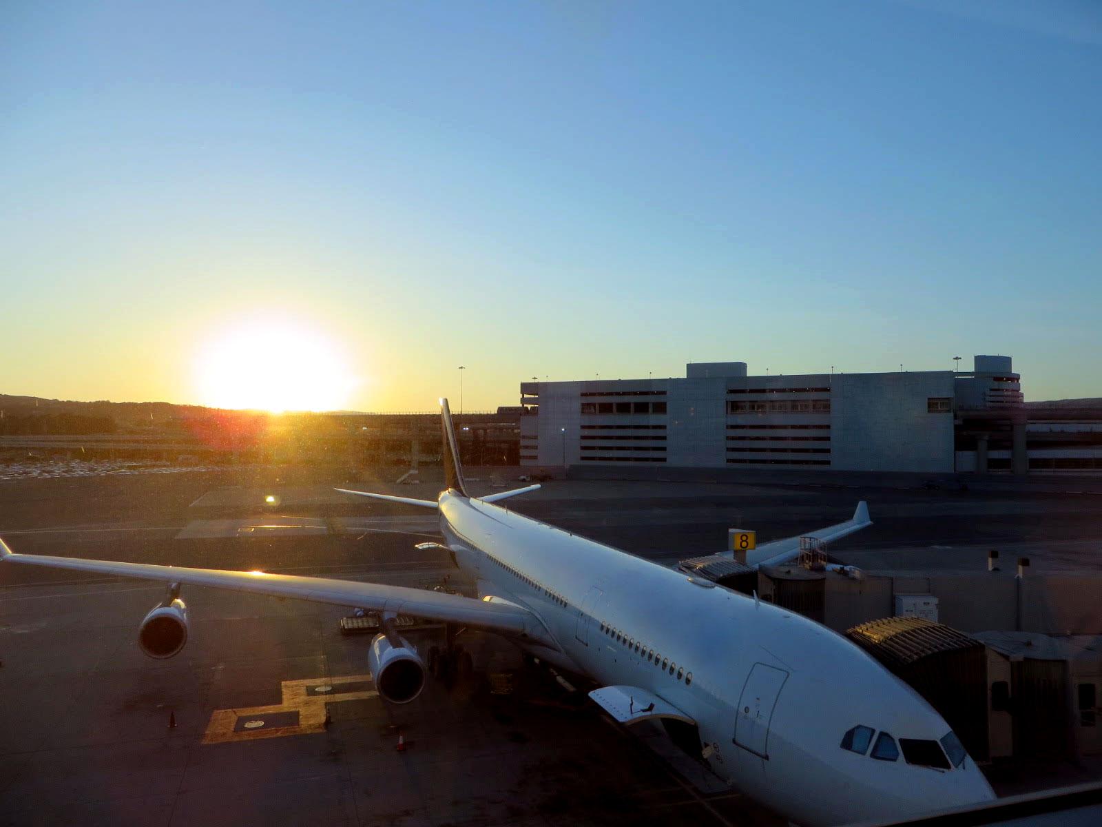 Travel-Career-Benefits