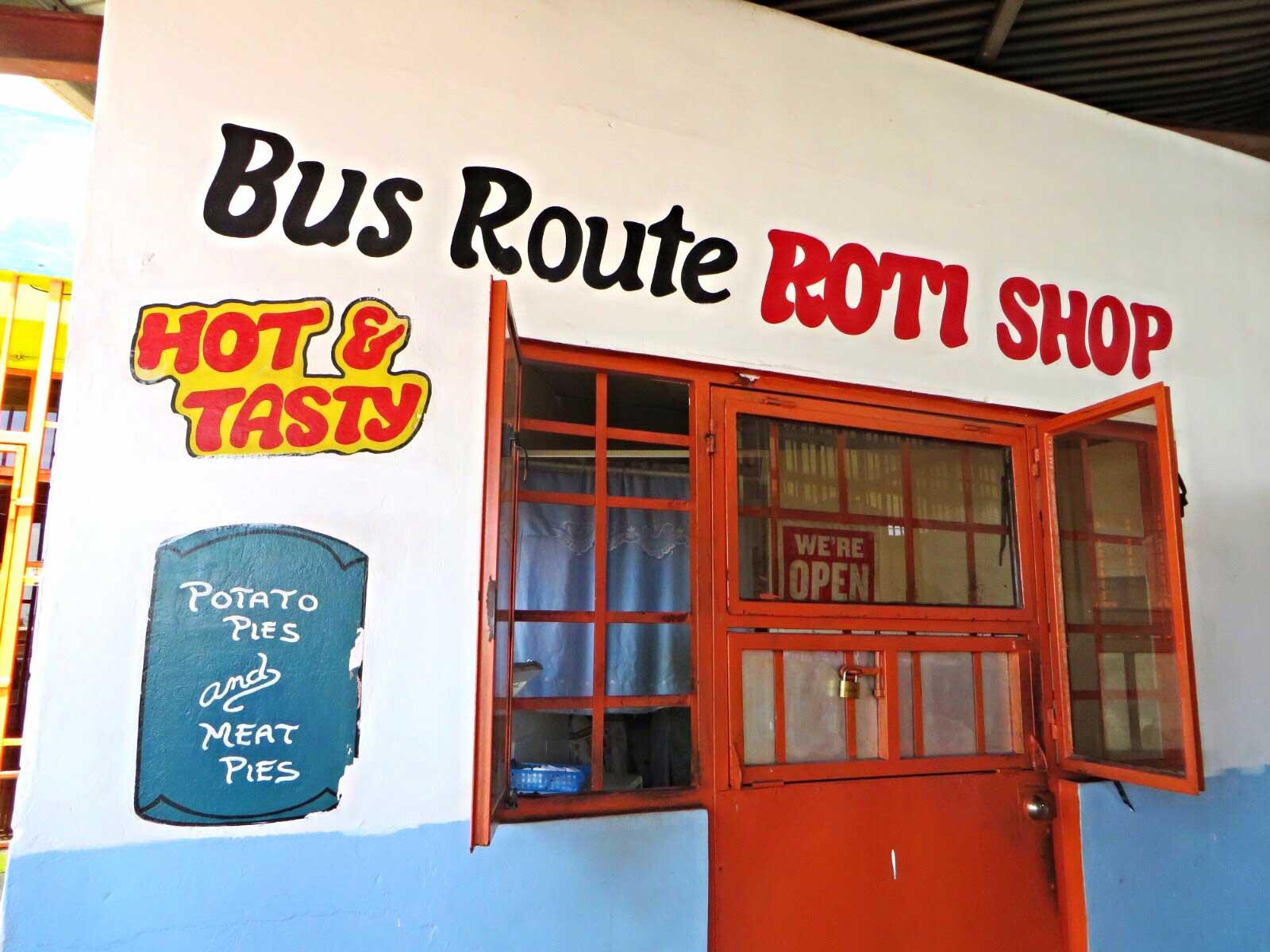 Roti-Shop-Trinidad