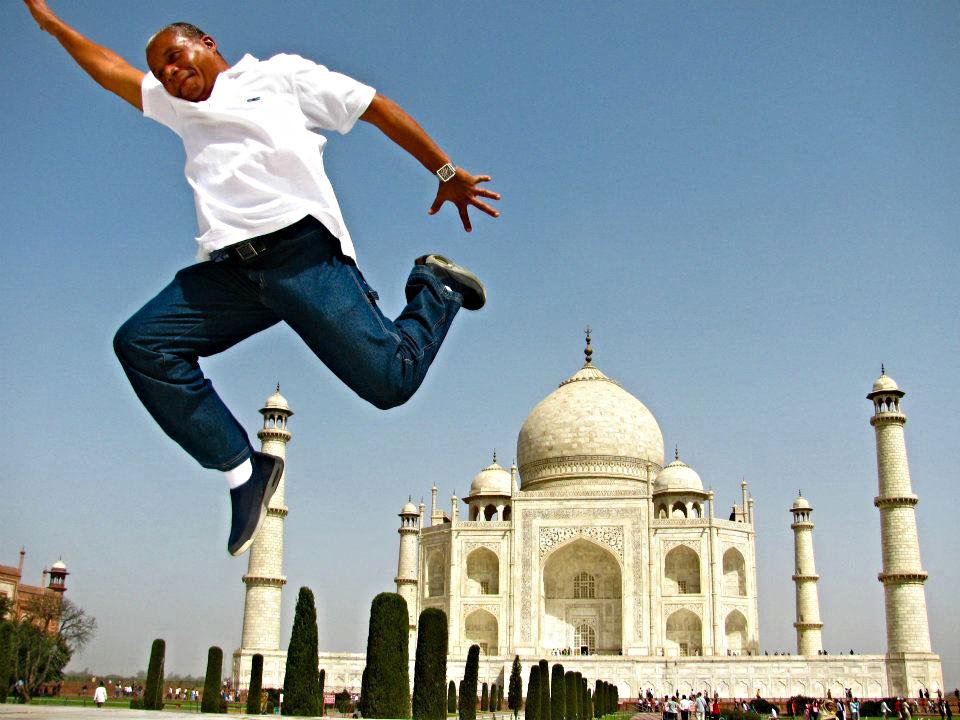 Taj-Mahal-Horace-Cowan