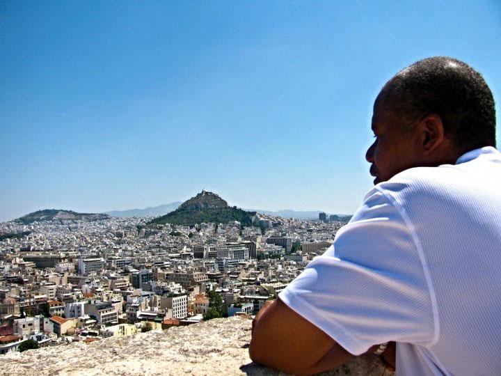 Parthenon-Greece-Horace-Cowan