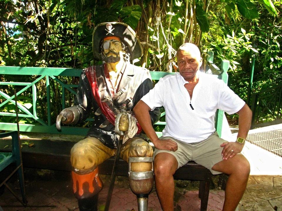 Ocho-Ríos-Jamaica-Horace