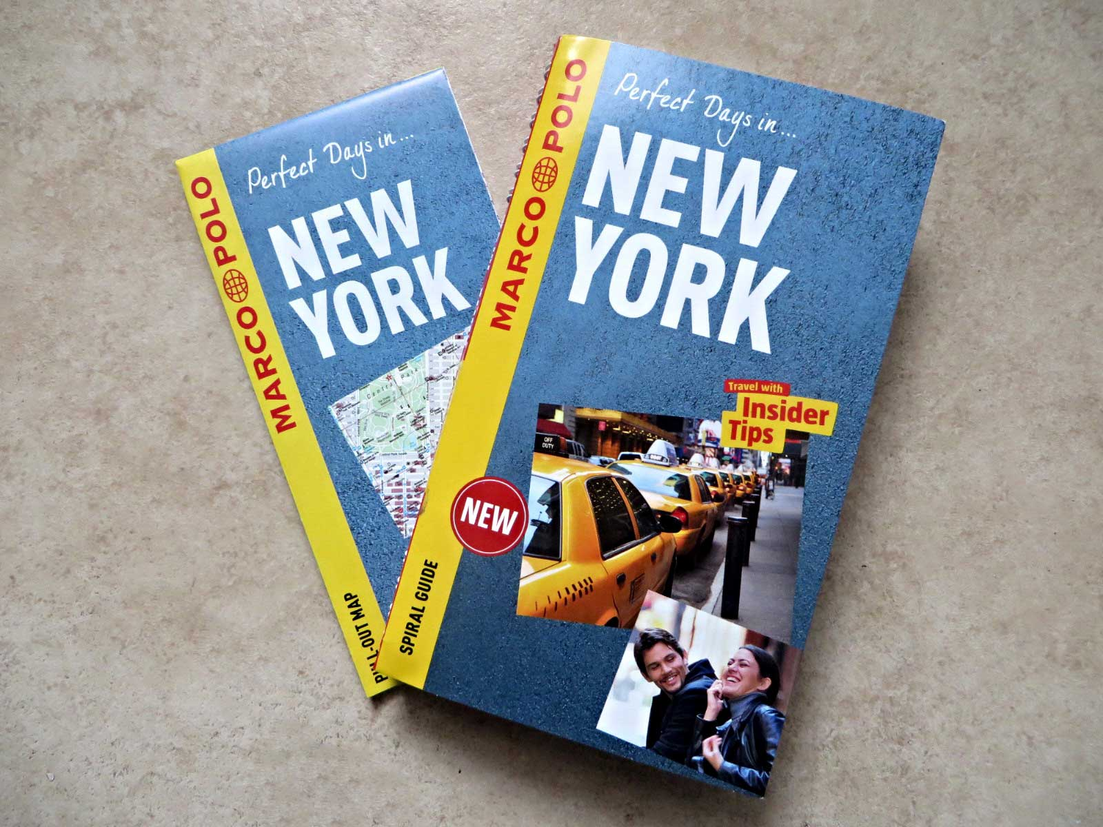 Marco-Polo-New-York-Guide