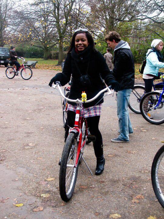 Fat-Tire-Bike-Tours