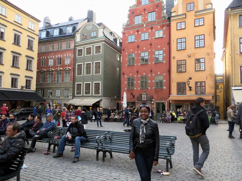 Stockholm-Sweden-Tausha-Cowan