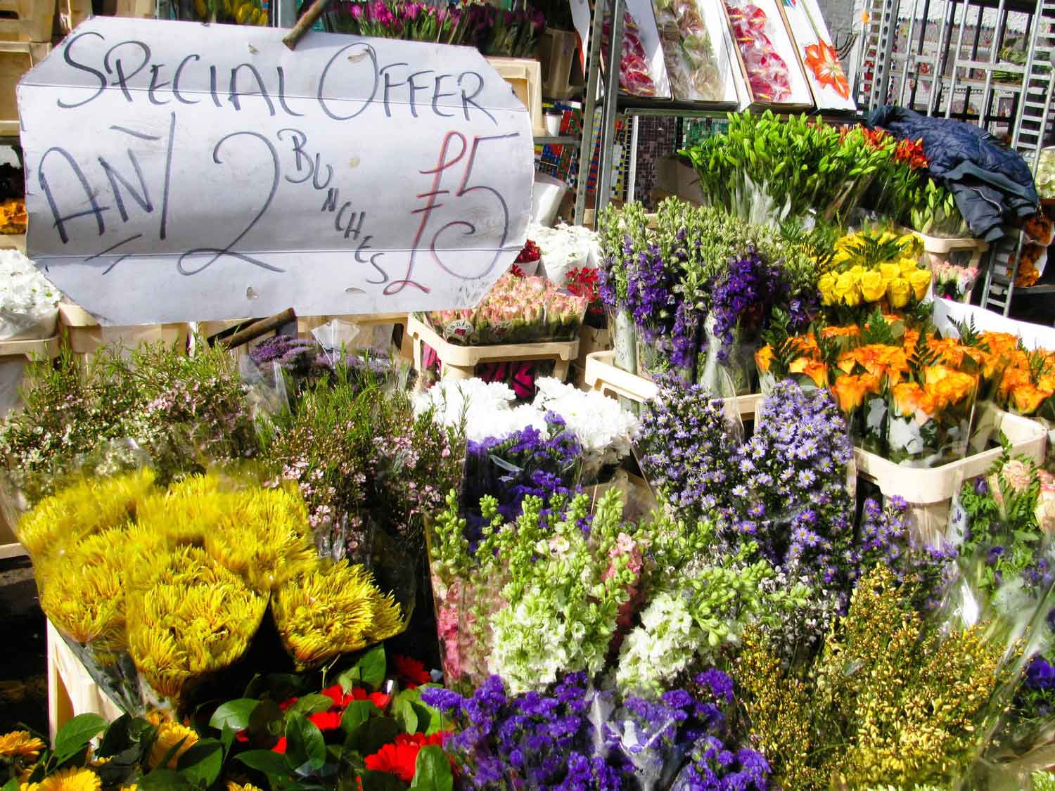 Columbia-Road-Flower-Market
