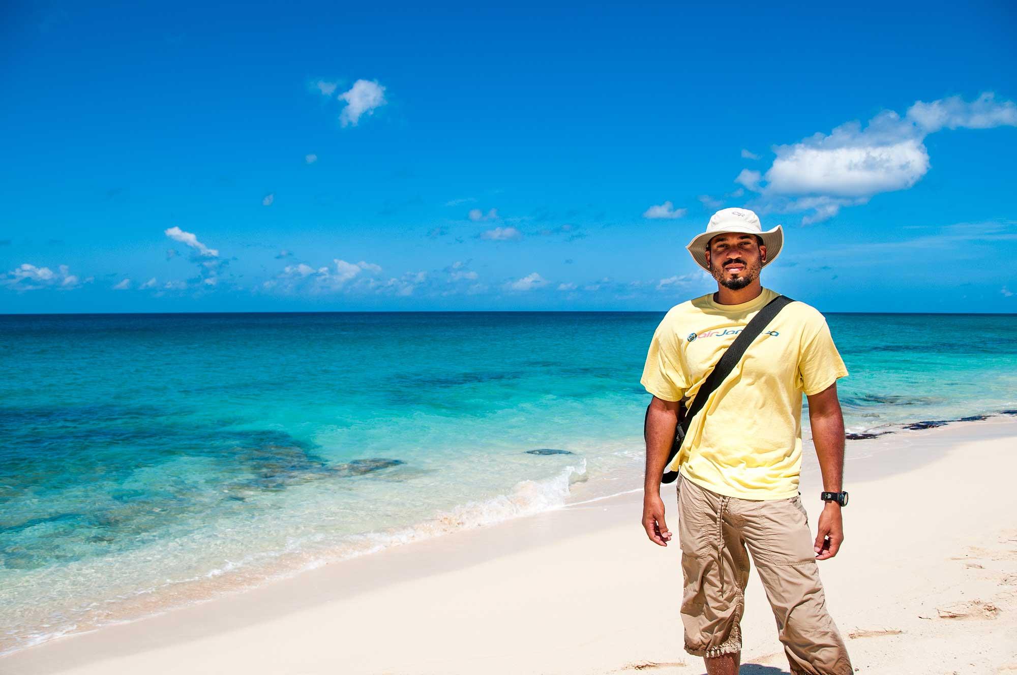 Patrick-Bennett-Uncommon-Caribbean