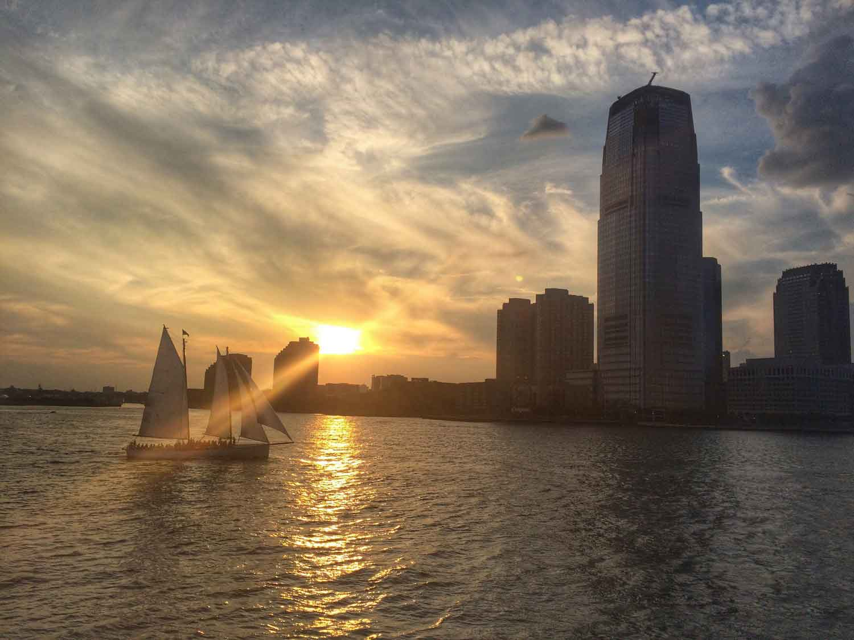 Hudson-Cruise-New-York