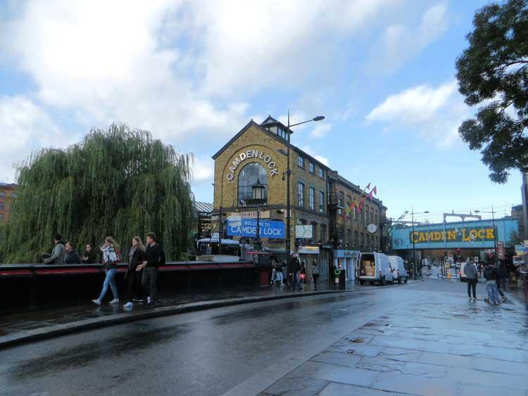 Camden-Markets-London-England
