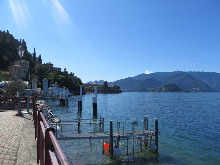 Varenna-Lake-Como-Italy.jpg